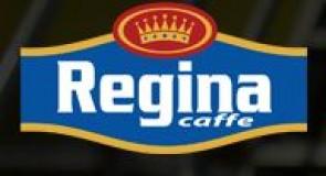 REGINA CAFFE