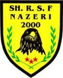 NAZERI 2000 - Security