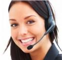 callservice