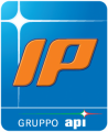 IP Gruppo api