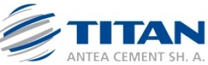 Antea Cement sh.a.