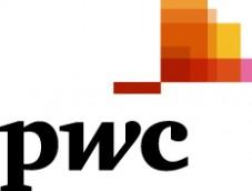 PricewaterhouseCoopers Audit shpk