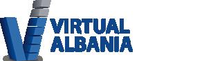 VIRTUAL Albania