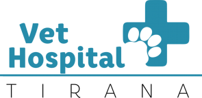 Vet Hospital Tirana