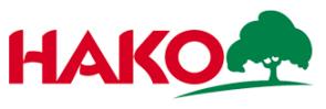 HAKO Shpk