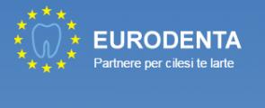 Eurodenta
