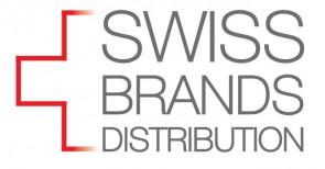 Swiss Brands Distribution