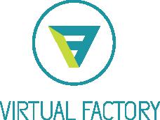 Virtualfactory