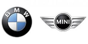 BMW Albania