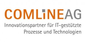 COMLINE Computer + Softwarelösungen AG