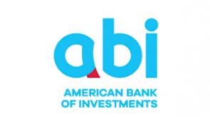 Banka Amerikane e Investimeve