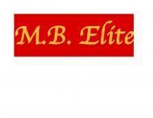 M.B ELITE