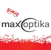 Max Optika