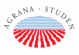 AGRANA-STUDEN Albania Sh.p.k
